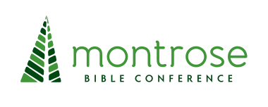 Montrose Bible Conference