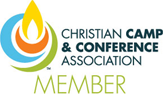 Christian Camp & Conference Association Member